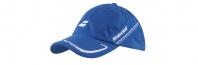 Шапка BabolaT Cap IV Blue 2014