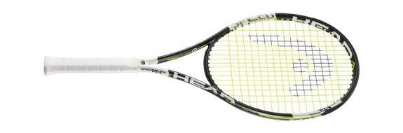 HEAD Graphene XT Speed Rev Pro Тенис ракета
