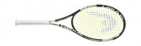 HEAD Graphene XT Speed Rev Pro Тенис ракета