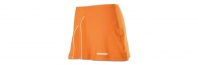 BabolaT Skort Club Women FW10 Orange