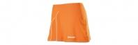 BabolaT Skort Club Women FW10 Orange