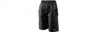 BabolaT Performance Boy X Long Short Black 2013
