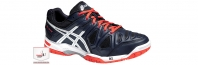 ASICS GEL Game 5 Clay (2016 г.) Тенис обувки