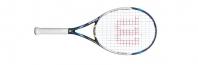 Wilson Juice 100 S Тенис ракета