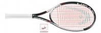HEAD Graphene Touch Speed Lite (2017 г.) Тенис ракета
