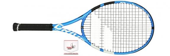 BabolaT Pure Drive (2018 г.) Тенис ракета