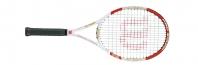 Wilson Pro Staff 95 S Тенис ракета