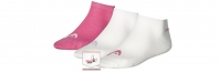 HEAD Sneaker WHPI 3 Чифта Тенис чорапи