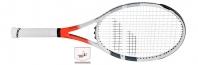 BabolaT Strike G (2017 г.) Тенис ракета