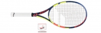 BabolaT Pure Aero French Open Тенис ракета