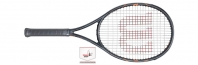 Wilson BURN FST 99 (2016 г.) Тенис ракета