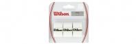 Покривен грип Wilson Pro Sensation WH