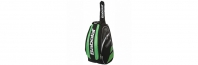 BabolaT Team Backpack Wimbledon (2015 г.) Раница за тенис