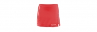 BabolaT Performance Women Skort Pink 2013