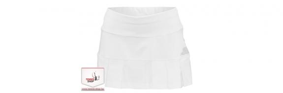 BabolaT Skirt Performance Girl White Момичешка пола