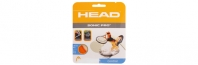 HEAD Sonic Pro 12 метра