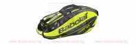 BabolaT RH6 Pure Aero (2016 г.) Термобег за тенис