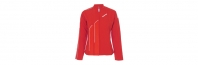BabolaT Jacket Club Women FW 10 Red
