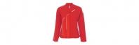 BabolaT Jacket Club Women FW 10 Red