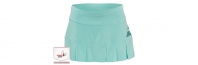 BabolaT Skirt Perf. Women Mineral Пола
