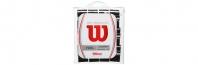 Покривен грип Wilson Pro Sensation BK 12 бр.