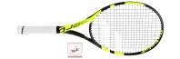 BabolaT Pure Aero Super Lite (2017 г.) Тенис ракета