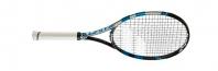 BabolaT Pure Drive Тенис ракета