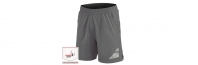 BabolaT Short Perf. Boy Dark Gray Шорти