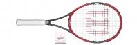 Wilson Pro Staff 97 ULS (2016 г.) Тенис ракета