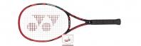 Yonex VCORE Tour F 97 Тенис ракета