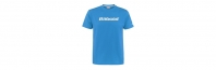BabolaT T-Shirt Training Boy Blue
