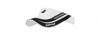 BabolaT Visor III White Junior