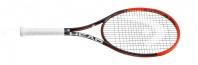 HEAD YOUTEK Graphene Prestige Rev Pro Тенис ракета