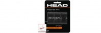 Покривен Грип HEAD Prestige Pro BLK