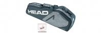 HEAD Core 3R Pro BKSI (2018 г.) Термобег за тенис