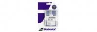 BabolaT Pro Tour Wimbledon WHPU Покривен грип