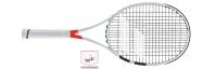 BabolaT Pure Strike Team (2017 г.) Тенис ракета