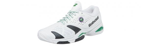 BabolaT SFX Wimbledon (2013 г.)