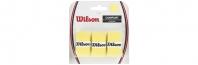 Покривен грип Wilson Pro YE