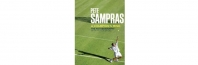 Pete Sampras A Champion's Mind