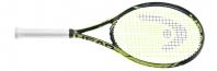 HEAD Graphene Extreme Pro Тенис ракета