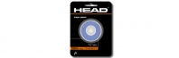 Покривен грип HEAD Pro Grip Blue
