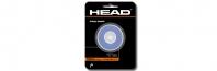 Покривен грип HEAD Pro Grip Blue