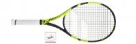 BabolaT Pure Aero Team (2016 г.) Тенис ракета
