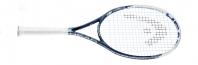 HEAD YOUTEK Graphene Instinct S (Мод. 2013 г.) Тенис ракета