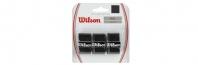 Покривен грип Wilson Pro Sensation BK