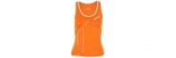 BabolaT Tank Club Women FW10 Orange