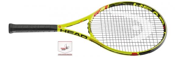 HEAD Graphene XT Extreme PRO Тенис ракета