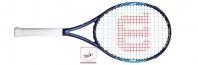 Wilson ULTRA 97 (2016 г.) Тенис ракета