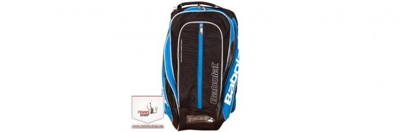 Babolat Pure Drive Раница за тенис